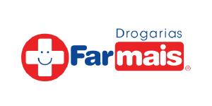 drogarias_farmais