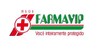 rede_farmavip