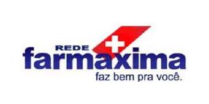 rede_farmaxima