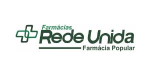 rede_unida_farmacia