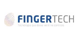 fingertech