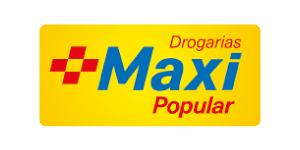 maxi_