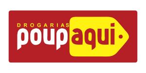 poupaqui_