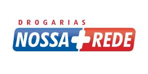 nossa_rede
