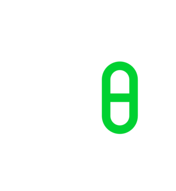 10anos_logo